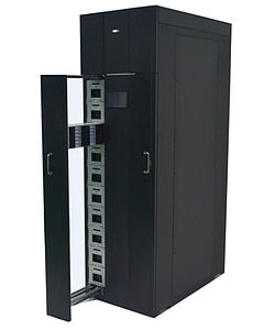 HIT NETZON HDL 8640